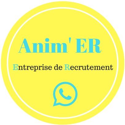 Anim'ER